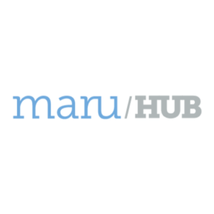 MaruHUB-Logo-Square-Insight-Platforms