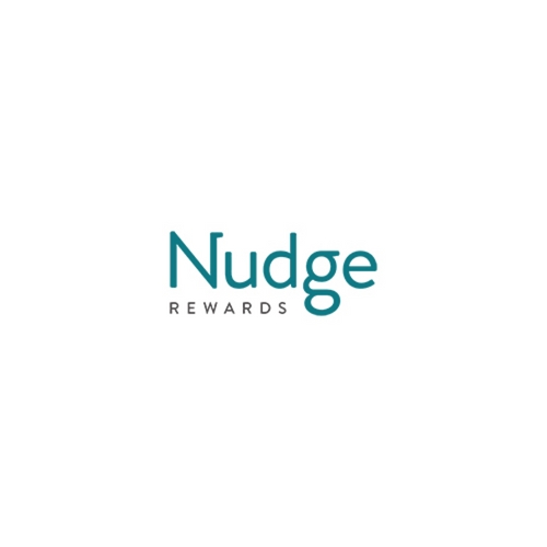 nudgerewards