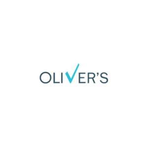 oliver_s