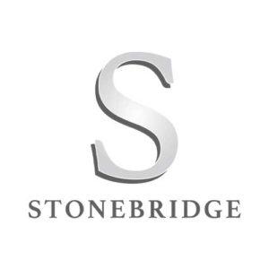stonebridge_logo