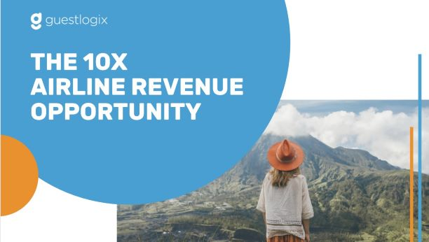 The 10x Opportunity – thumbnail