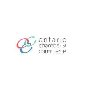 OCC Logo_RGB-thumbnail