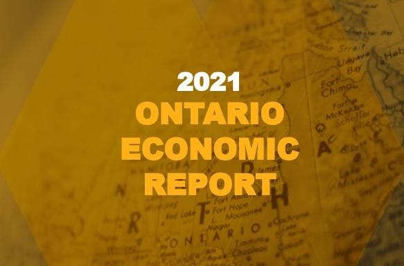 OCC OER 2021 image for website