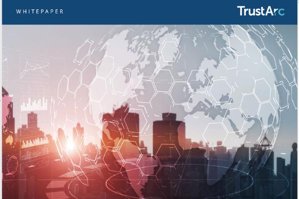 TrustArc 2020 Global Privacy Benchmarks
