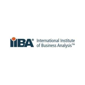 iiba_logo